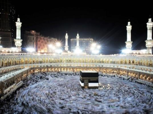 Hajj : gare aux arnaques, conseils aux pèlerins donnés par le ministère des Affaires étrangères