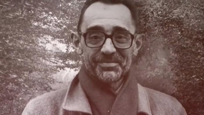 Avec la mort de Michel Chodkiewicz, la perte d'un spécialiste du soufisme et de la pensée d'Ibn Arabi