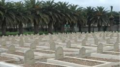 Morts du coronavirus : la pratique de la toilette mortuaire interdite par décret