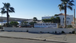 Coronavirus : avec le confinement, la mosquée de Lunel mobilisée pour aider les plus démunis