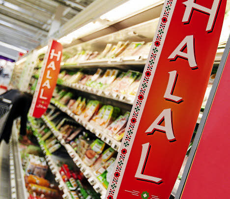 Le marché du halal à l'international : un pari gagnant mais compliqué
