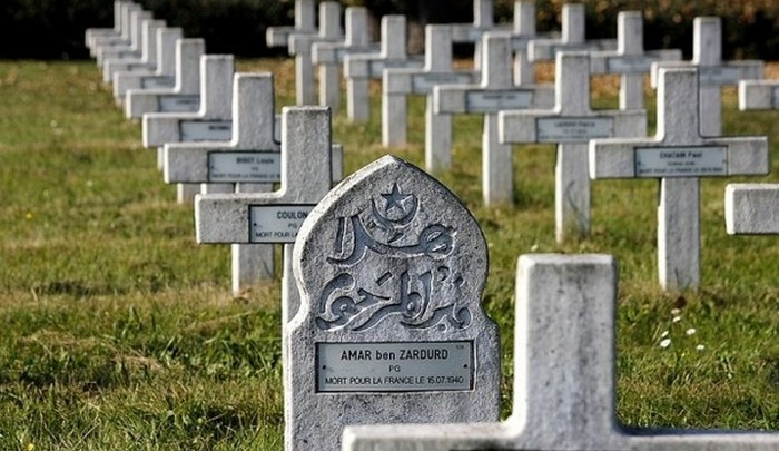 Covid-19 : une fatwa autorise l'inhumation des défunts hors des carrés musulmans en France