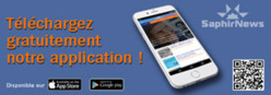 Ramadan 2020 : le CTMF annonce la date du début du jeûne en France
