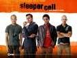 Sleeper Cell, la nouvelle série