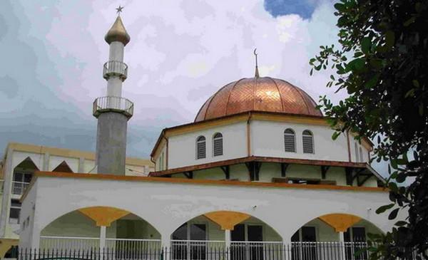 Covid-19/Ramadan 2020 : les mosquées fermées mais les appels à la prière autorisés à La Réunion