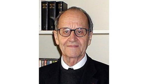 Hommage à Michel Lelong, figure du dialogue islamo-chrétien, « prêtre de Jésus-Christ parmi les musulmans »