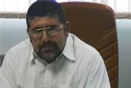 Fouad Alaoui, vice-président du CFCM et secrétaire général de l'UOIF.