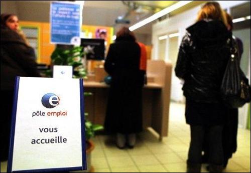 Le Haut Conseil à l'intégration dénonce le chômage des enfants d'immigrés