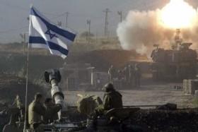 Guerre au Liban : Olmert ouvre une enquête