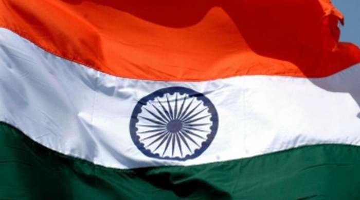 Inde : comment la crise du coronavirus alimente la haine contre les musulmans