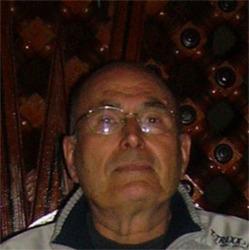 Gilbert Meynier, professeur émérite à l'université Nancy-II, est spécialiste de l'histoire de l'Algérie sous la domination française.