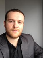 Joël Thivet, le directeur général délégué de Buzz mobile.