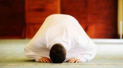 Ramadan sous le signe du confinement : les prières du tarawih à domicile en cinq questions