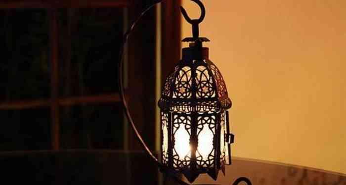 Ramadan 2020 sous confinement : au-delà de l'épreuve, une chance à saisir pour les musulmans