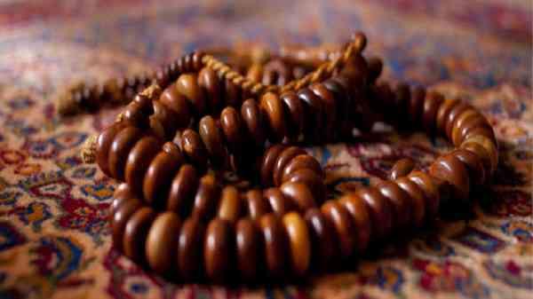 Ramadan 2020 : la date du début du jeûne fixée, les vœux du CFCM à l'heure du Covid-19