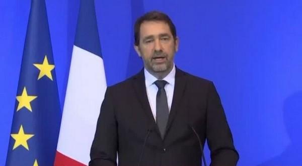 Ramadan 2020 : le message de Christophe Castaner aux musulmans de France