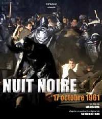 Sarcelles commémore La nuit du 17 octobre 1961