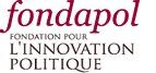 Dominique Schnapper : « Le risque existe que la recherche du bien-être prenne la place de la participation du citoyen »