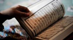 Concilier le jeûne du Ramadan avec le bien-être mental, un enjeu fondamental