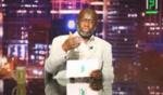 Programme de la chaîne Iqraa [Ramadan 1441-2020]