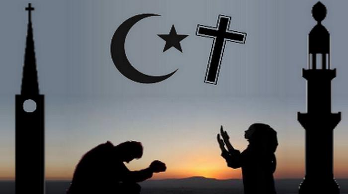 Ramadan 2020 : chrétiens et musulmans solidaires contre le Covid-19, unis pour protéger les lieux de culte