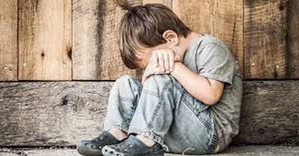 Nezha : « Mon fils est très sensible, il angoisse à la vue des SDF et des toxicomanes »