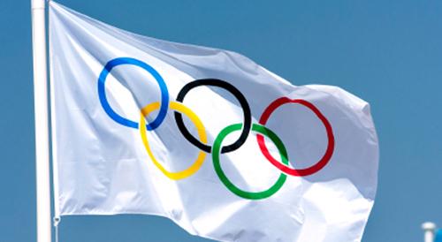 Une fatwa de l'UOIF autorise les athlètes des JO à ne pas jeûner