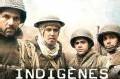 Indigènes, honneur aux soldats musulmans enrôlés pour défendre la France
