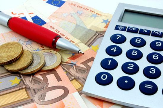 Boom des transferts d'argent pendant le Ramadan