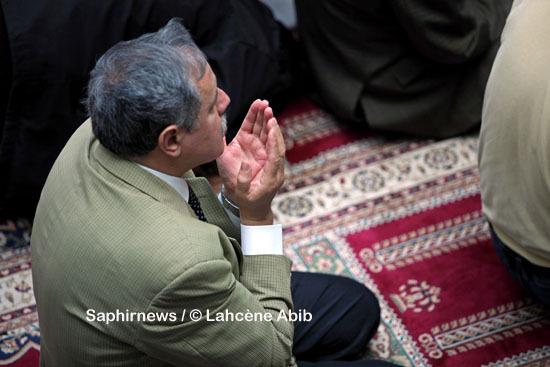 Ramadan : dix derniers jours pour se rapprocher de Dieu