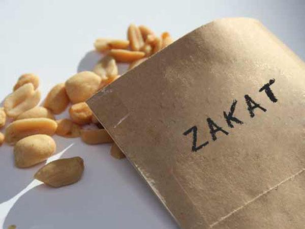 Zakât al-Fitr : une aide pour les pauvres d'ici et d'ailleurs