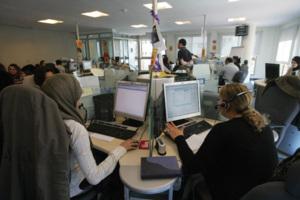 L'Etat en guerre contre la délocalisation du centre d'appels Stif vers le Maroc