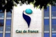 Le projet de loi de privatisation de GDF a été adopté