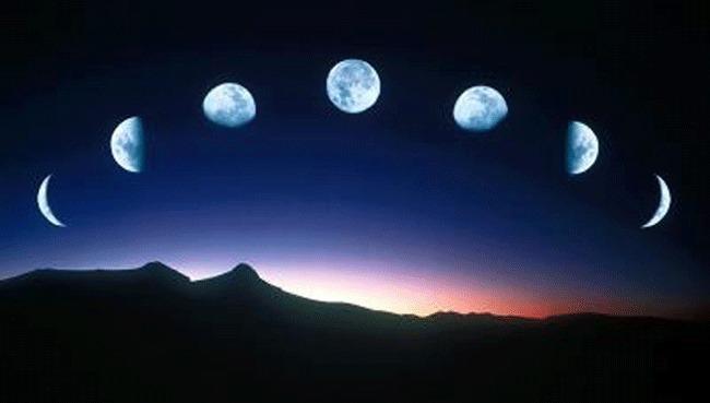 Aïd al-Fitr : les musulmans font confiance aux calculs astronomiques