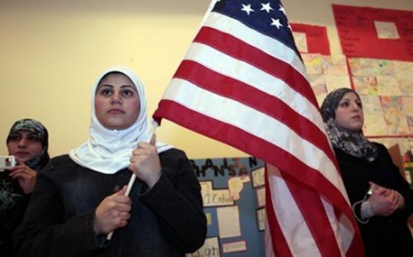 Les musulmans de New York espionnés par la police pour rien