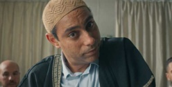 Ramdam : une belle comédie pleine d'autodérision
