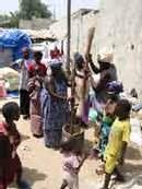 Sénégal : Opération « ramadan paisible »