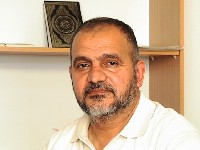 Cheikh Daoud