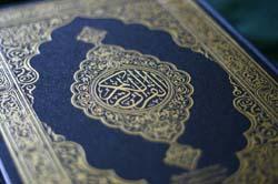 Quels conseils pour l'après-Ramadan ?