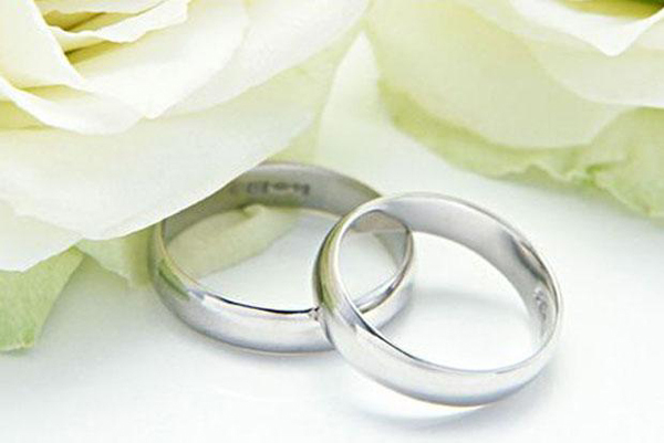 Le mariage homosexuel arrive en France
