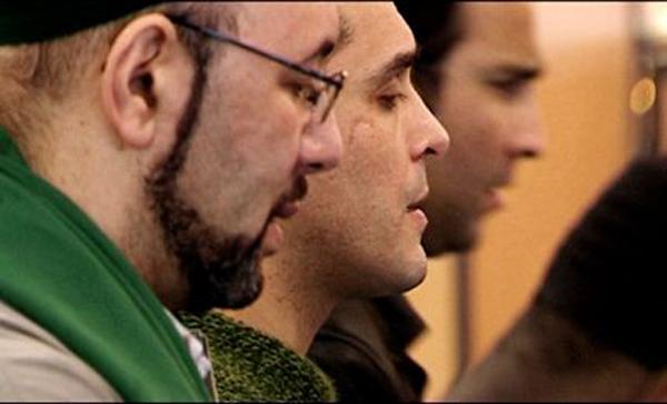 Cours de laïcité pour imams, l'islam de France en vue ?