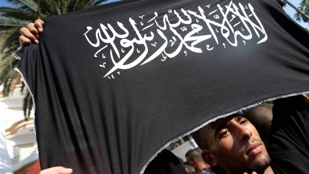 Les réactions des organisations musulmanes se multiplient depuis la mise au jour du film islamophobe « L'Innocence des musulmans ».