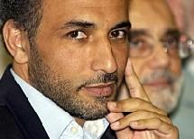 Tariq Ramadan : «Il y a un vrai problème de liberté d'expression en France »