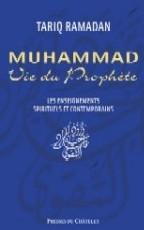 'On ne compte plus les biographies du Prophète de l'islam'