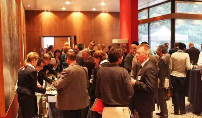 A l'initiative du ministère allemand de l'Alimentation et de l'Agriculture, un voyage d'affaires est organisé du 17 au 21 septembre par la Chambre franco-allemande de commerce et d'industrie (CFACI).
