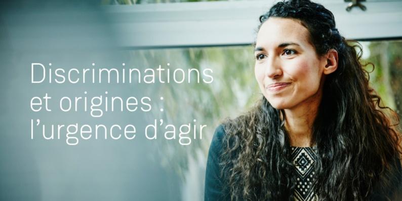 Le Défenseur des droits plaide pour « une politique prioritaire ambitieuse » contre les discriminations liées à l'origine