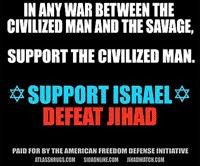 Etats-Unis : l'islamophobie s'affiche dans le métro de New York