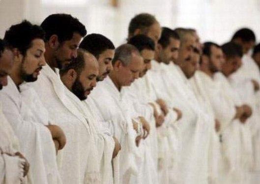 Rencontres, déceptions, émerveillement, épreuves… Les souvenirs des pèlerins de La Mecque se bousculent et ne se ressemblent pas. A chacun son Hajj.