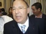 Dalil Boubakeur : 'nous avons voulu sauvegarder l'unité des musulmans de France'