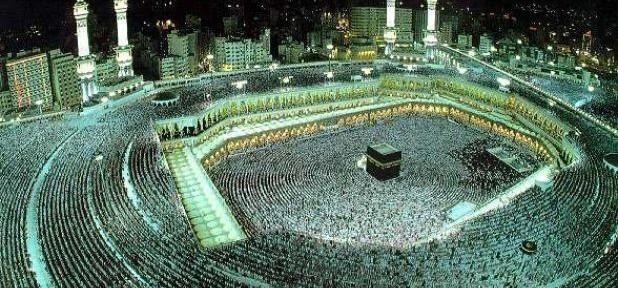Hajj : « Durant le pèlerinage, à bas les préjugés »